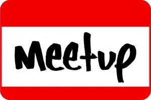 http://www.meetup.com/Hamilton-20s-to-30s-meetup/members/182769047/