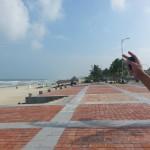 CameraZOOM-20141104141540597